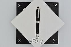 MONTBLANC Masters for Meisterstück LAubrac LeGrand Special Edition Rollerball