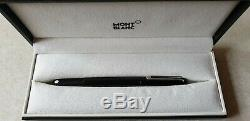 Mont Blanc M Series Rollerball Pen