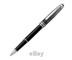 Montblanc 101405 Solitaire Doue Pen Fine Writing Instrument Rollerball Pen