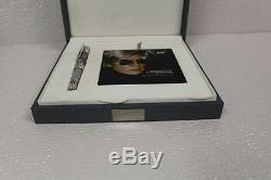 Montblanc Andy Warhol 1928 Limited Edition Flowers Pen Rollerball