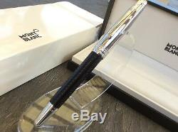 Montblanc Doue Signum Rollerball Pen
