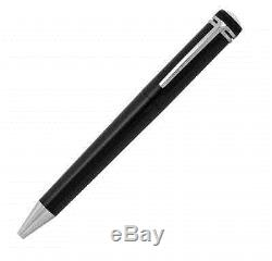 Montblanc Heritage Collection 1912 112524 Capless Rollerball Pen