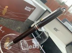 Montblanc Le Petit Prince And Aviator classic rollerball pen 119666