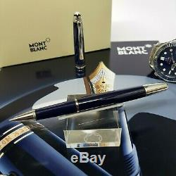 Montblanc Le Petit Prince Rollerball Pen & Gift Box