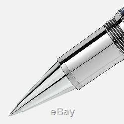 Montblanc Meisterstuck Le Petit Prince Solitaire LeGrand Rollerball Pen 118066