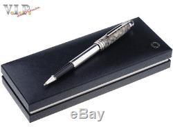 Montblanc Meisterstück Solitaire 100 Years Soulmakers 1906 Rollerball Roller Pen