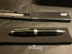 Montblanc Moon Pearl LeGrand Rollerball 111694