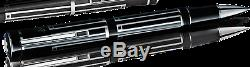 Montblanc Thomas Mann Limited Edition Rollerball Pen Factory Seale #1248/6000