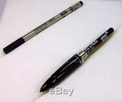 NEW Mont Blanc Cruise Collection Rollerball & Pix ScreenWriter S Pen 112682