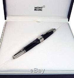 NEW Montblanc John F Kennedy JFK Special Edition Roller-Ball Pen 111047
