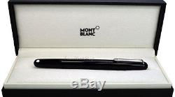 NEW Montblanc M Designed by Marc Newson Roller-Ball Pen 113619